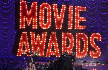 Filmovým cenám MTV kraľovala Shailene Woodley