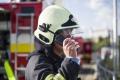 Dobrovoľní hasiči v Starom Meste budú môcť pomáhať počas celého roka