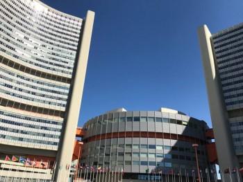 Učitelia sa vzdelávali na pôde OSN