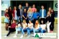 V študentskej firme A.S.A.P si rozdelili úlohy