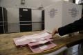 Predčasné voľby v Taliansku by sa mohli konať už vo februári