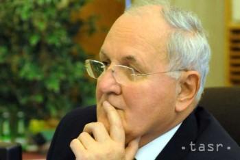 Vláda bude rokovať o Čaplovičovej správe o stave školstva v septembri