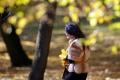 Prečo ženy prechádzajú menopauzou?