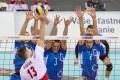Volejbal: Kriško sa s Libercom dohodol na pokračovaní spolupráce