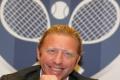 Boris Becker sa stal novým šéfom nemeckej mužskej zložky