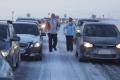 Pripravte svoje auto na zimu už teraz. Základom je funkčný akumulátor