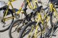 Iniciatíva chce pomôcť riešiť problémy cyklodopravy v Nitre