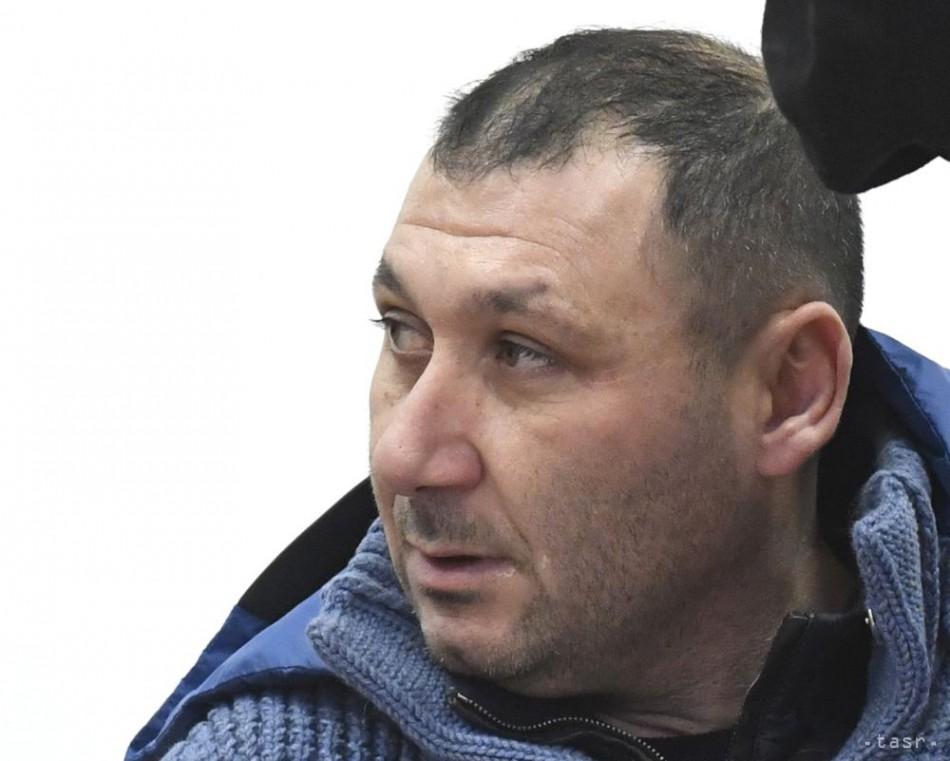V prípade A. Vadalu má polícia podozrenie z trestného činu