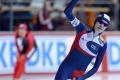 Rýchlokorčuľovanie: Sábliková na 5000 m opäť suverénna