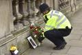 Reakcie slovenských politikov na teroristický útok v Londýne