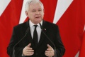 Podpora Kaczyňského pre Tuska ako šéfa Európskej rady je neistá