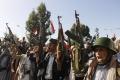 HRW obvinila jemenských povstalcov z brania rukojemníkov a mučenia