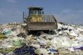 V Liptovskom Mikuláši z čiernych skládok odstránili už 34 ton odpadu
