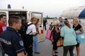 Poslednú prevezenú Slovenku zo Srbska čaká operácia hrudníka