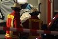 Hasiči z Veľkého Krtíša zasahovali pri troch dopravných nehodách