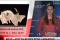 POĎ VON: Socík, sladký socík a argentínske tango