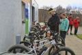 Rozvoj cyklodopravy v Prievidzi a Bojniciach určuje nová stratégia