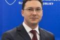 Šéf bulharskej diplomacie Mitov: EÚ musí jednotne chrániť hranice