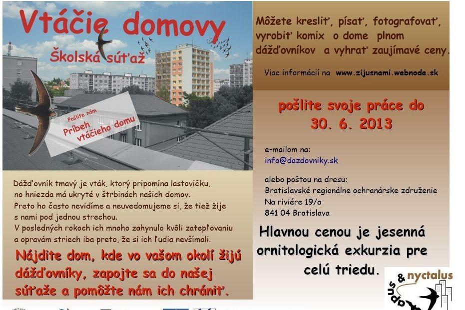40d2b588bbea vypni telku - Fotodenník - SkolskyServis.TERAZ.sk