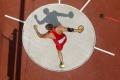 Atletika: Slovensko privíta 19. ročník Európskeho pohára vo vrhoch