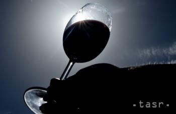 Nový vínny festival v Štiavnici ponúkne možnosť piť vína zo sopiek