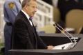 Estónsko vyhostí dvoch ruských diplomatov