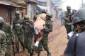 USA popierajú správy, že o útoku v Nairobi vedeli v predstihu
