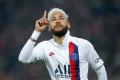 Hráčom januára vo francúzskej Ligue 1 sa stal Neymar z PSG