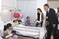 ŠPANIELSKO: Zranených navštívil panovnícky pár, stav 12 je kritický