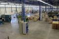 Firma Etilog GmbH avizuje v Prešove 500 nových pracovných miest
