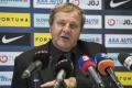 VIDEO: Kozák nominoval: Na Slovinsko a Anglicko vybehnú títo hráči