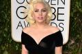 Lady Gaga sa priznala, že po znásilnení trpí duševnou chorobou