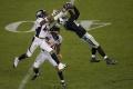 NFL: New England a Atlanta suverénne postúpili do Super Bowlu