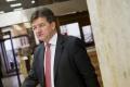 Lajčák: Slovenské predsedníctvo bude podporovať Východné partnerstvo