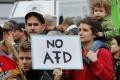Slovenská spisovateľka z Mníchova: V Nemecku mizne stredná vrstva
