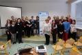 Erasmus plus o inklúzii na základnej škole