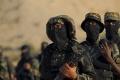 Iracká armáda získala kontrolu nad kresťanským mestom Hamdáníja