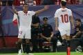 Futbalisti Alaves doma remizovali s Eibarom bez gólov