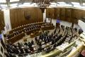 Opozícia chce, aby mal poslanec právo vykonať individuálny prieskum