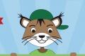 Projekt Tatranskí rytieri podnieti školákov k ochrane prírody