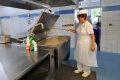 SOPKO: Platy kuchárok či školníkov sú po zvýšení pod minimálnou mzdou