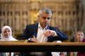 Starosta Khan po Brexite: Európania sú v Londýne vítaní