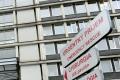 Viac ako polovica detí na Slovensku nemá životné poistenie