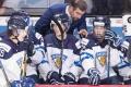 Fíni zdolali v rámci prípravy na MS Rusko gólom Filppulu