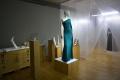 V SNG sa končí výstava Ó, šaty!