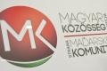 Republiková rada SMK riešila v Nesvadoch menšinové otázky