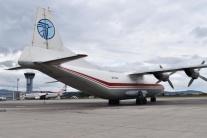 Dokončenie berlínskeho letiska predĺži prístavba vládneho terminálu 652320375b0