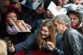 V Nemecku otvorili 66. ročník filmového festivalu Berlinale