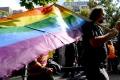 Sympatizanti ĽSNS organizujú protest proti sobotnému Dúhovému Pridu