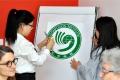 Poslaním Konfuciovho inštitútu je šíriť čínsky jazyk a kultúru vo svet